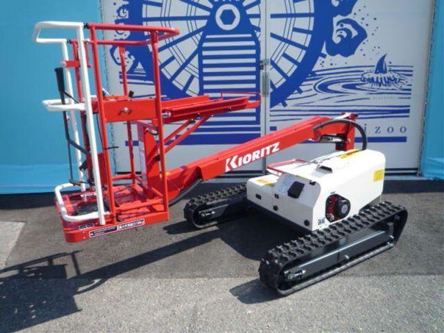 KCGB25A-1