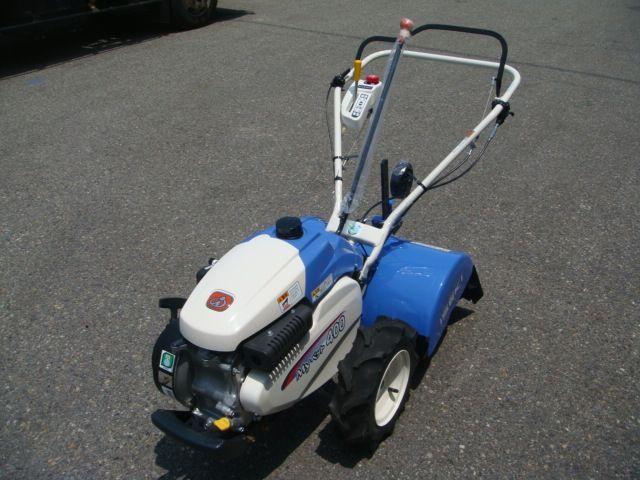KMR400HX-1
