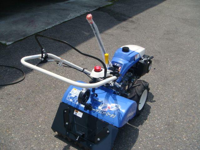 KMR400HX-2