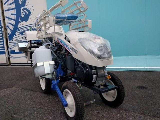 PVZ1-45MD-1