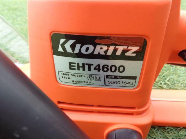EHT4600-8
