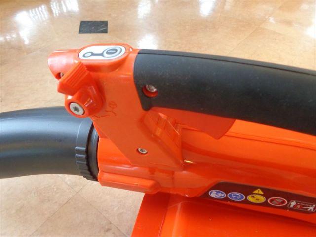BPB56V/200 2Pバッテリー・充電器付-5