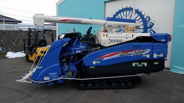HFR450G-ZARLW-2