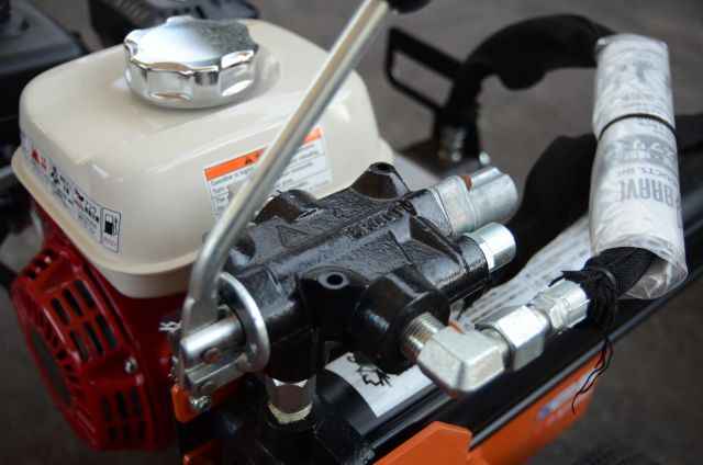 H800GX-4