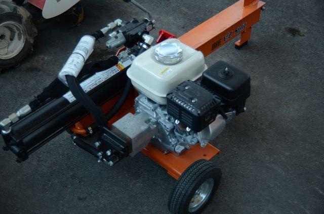 H800GX-6