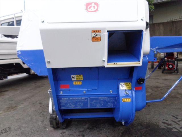 HMG65E-5