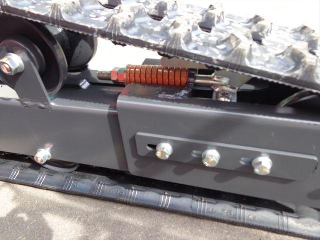 KCGB350/1-8